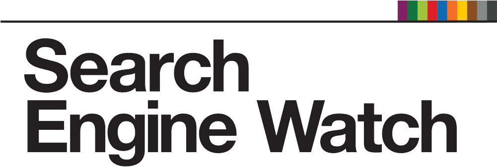 search-engine-watch-ned-poulter-search-engine-watch logo