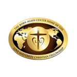 Love-&-Unity-Church-logo