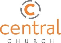 central church logo greenbay