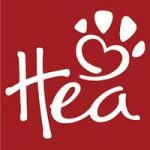 hea_animal_sanctuary_logo